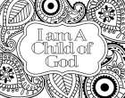 Child of God II