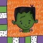 Frankensteins Monster - Valerie Wieners