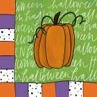 Pumpkin - Valerie Wieners