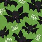 Boo - Valerie Wieners