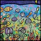 La danza delle meduse