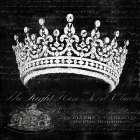 Her Majestys Jewels I