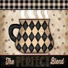 Premium Coffee IV