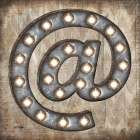 Marquee Symbols II