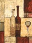 Wine for One - Judi Bagnato