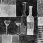 Wine for Two - Judi Bagnato