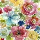 HAZ05 Assorted Bouquet