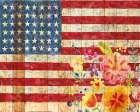Flag 10 - Inc. Nobleworks