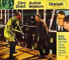Cary Grant - Charade - Lobby Card -  Hollywood Photo Archive