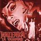 French - Malenka La Vampire -  Hollywood Photo Archive