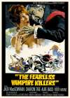 The Fearless Vampire Killers -  Hollywood Photo Archive