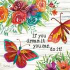 If You Can Dream It - Cindy Jacobs