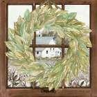 Country Windowpane - Cindy Jacobs