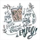 Mint Julep - Erin Barrett