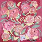 Blooming in Rose - Kait Roberts