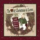 The Heart of Christmas Wreath - Linda Spivey