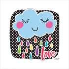 Love Cloud - Misty Michelle