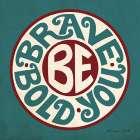 Be You - Susan Ball
