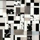 Squaresville - Jeff Iorillo