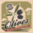 Olives -  Braun Studio