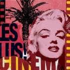 Les plus du cinema - Paul Raynal