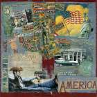 America  - M. Sigrid