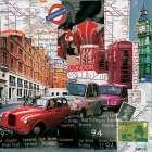London  - M. Sigrid