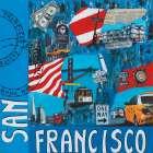 San Francisco - Sophie Wozniak