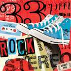 Rock en stereo -  BRAUN Studio