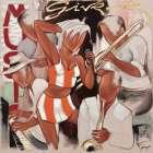 Give me Music - Pierre Farel