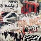 London West District - Vincent Gachaga