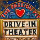 Drive In Theater - Janet Kruskamp