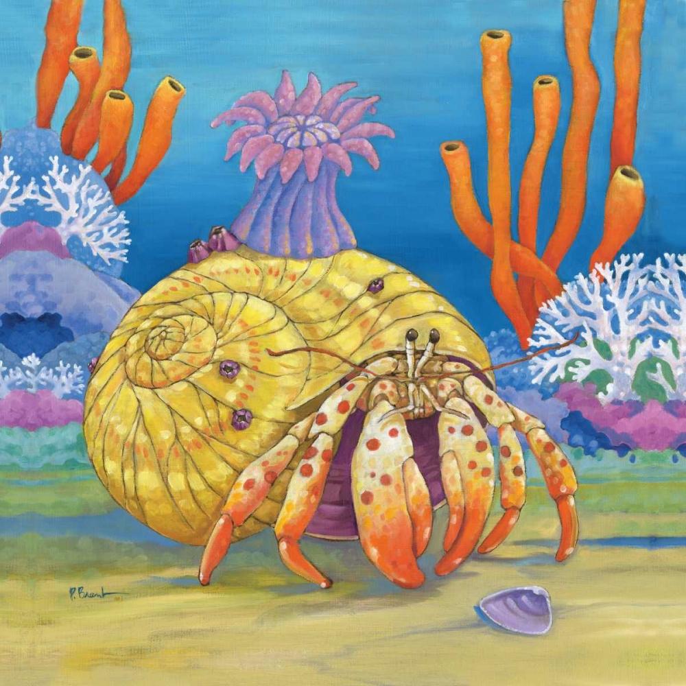 Under the Sea III