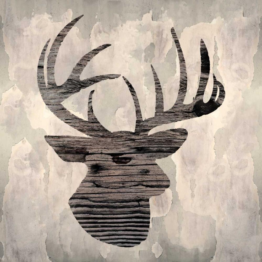 Be a Deer II