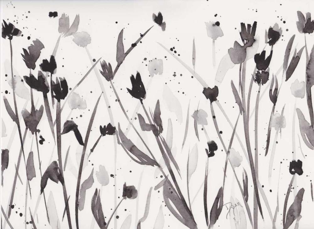 Noir Meadow
