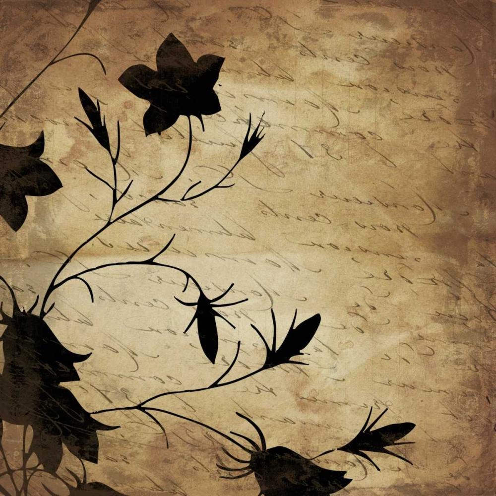 Silo flower 1