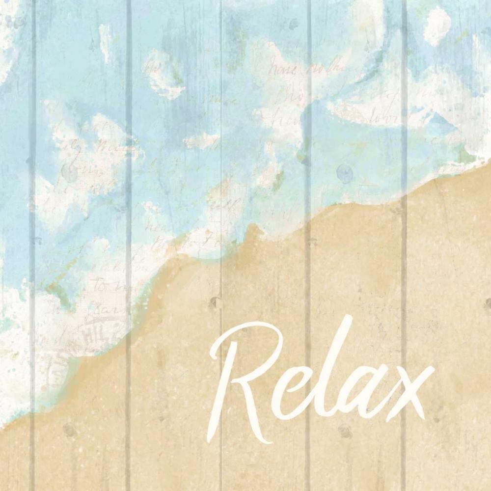 Seaside Relax