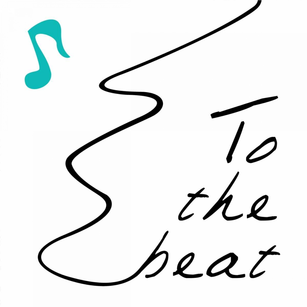 To The Beat 1
