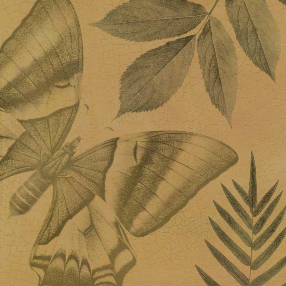 kunstdrucke leinwandbilder bis xxl online kaufen galerie munk sechi patti. Black Bedroom Furniture Sets. Home Design Ideas