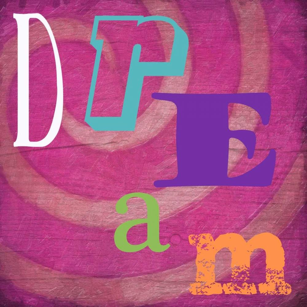Dream A1