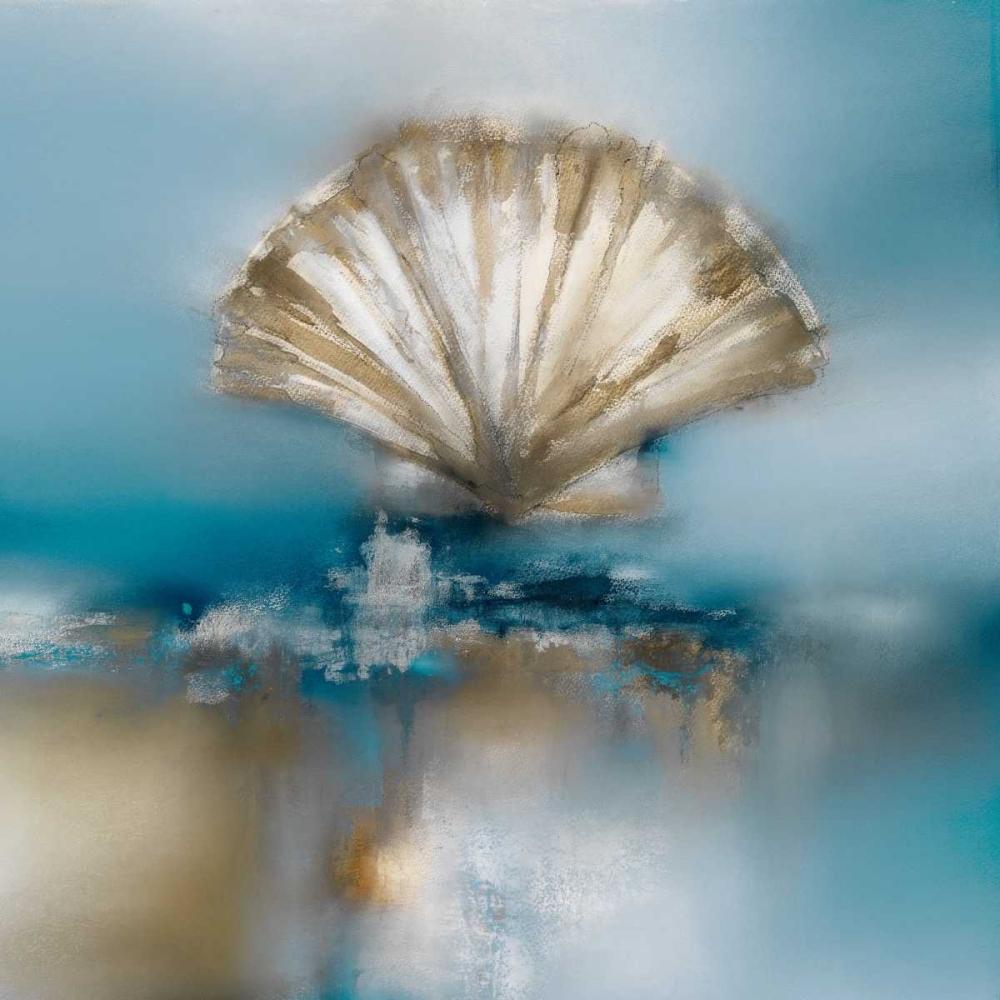 Blue Shores Clam