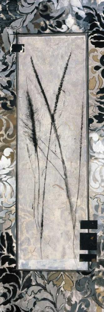 Damask II