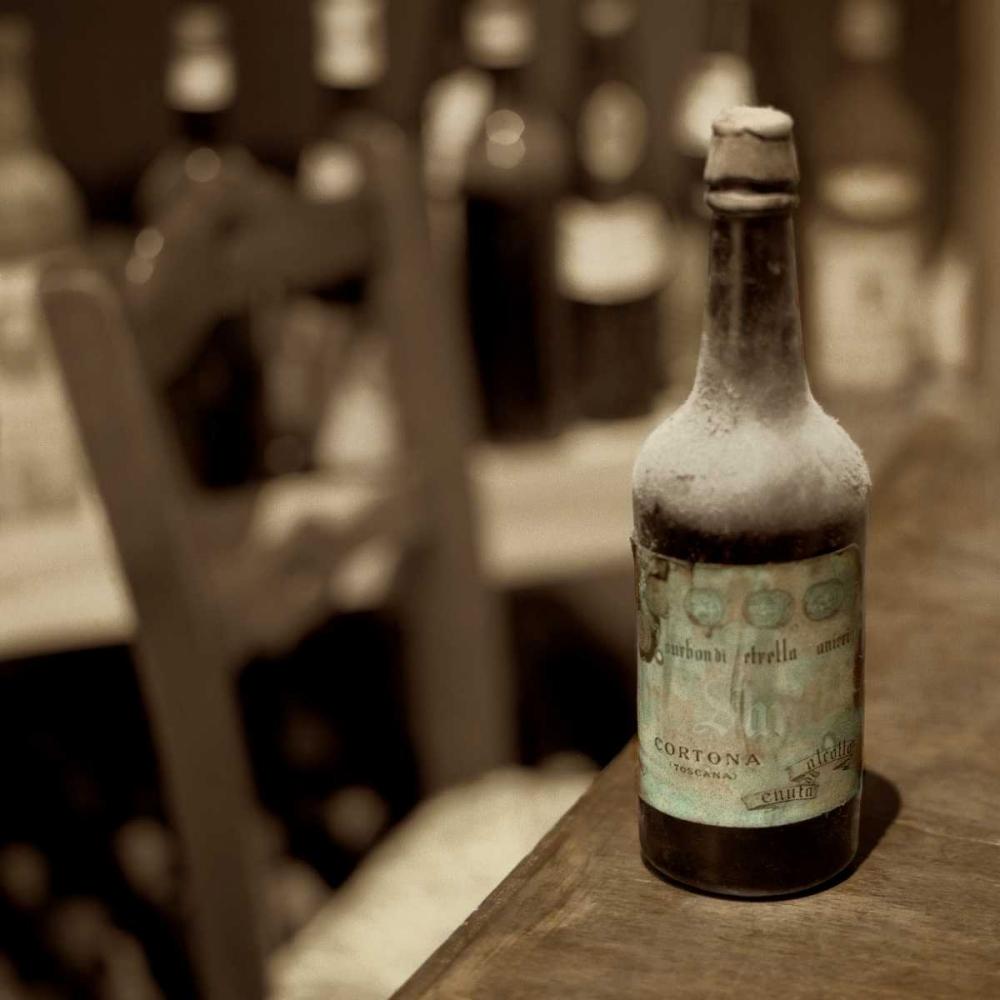 Wine - 2