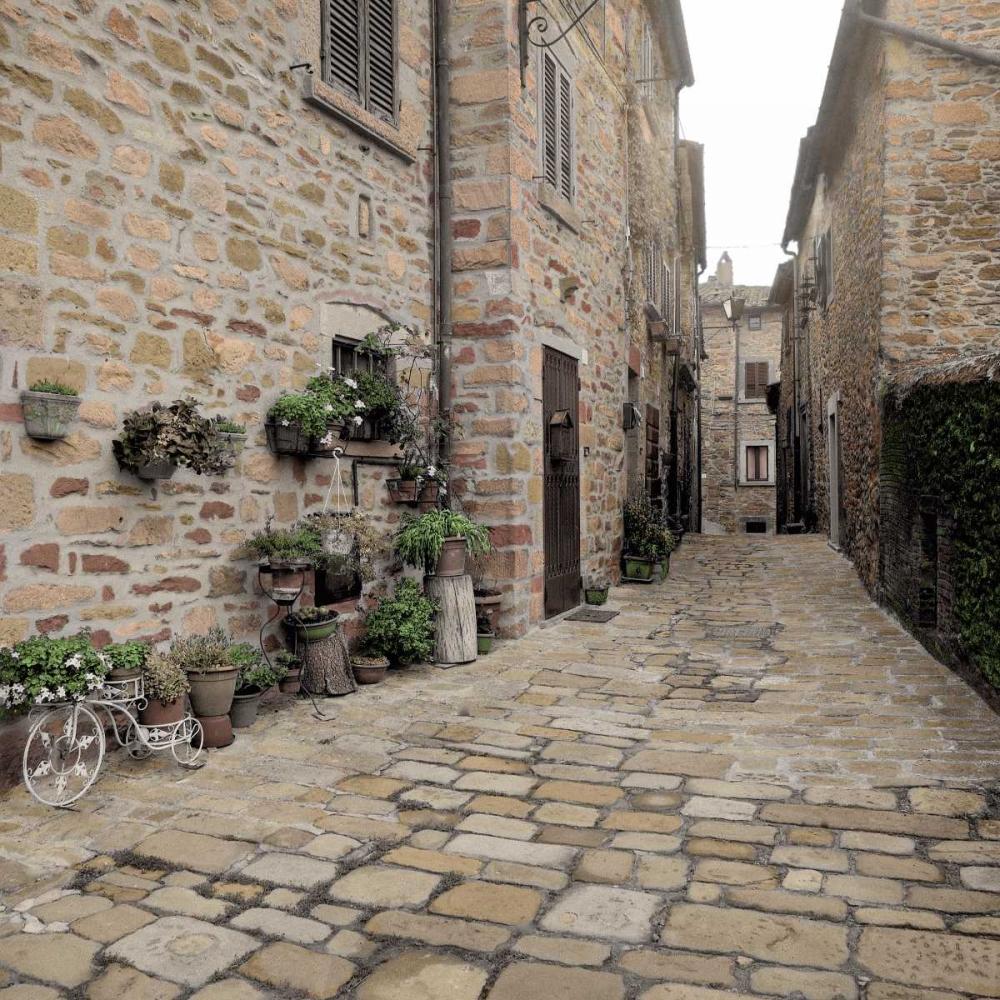 Tuscany - 14