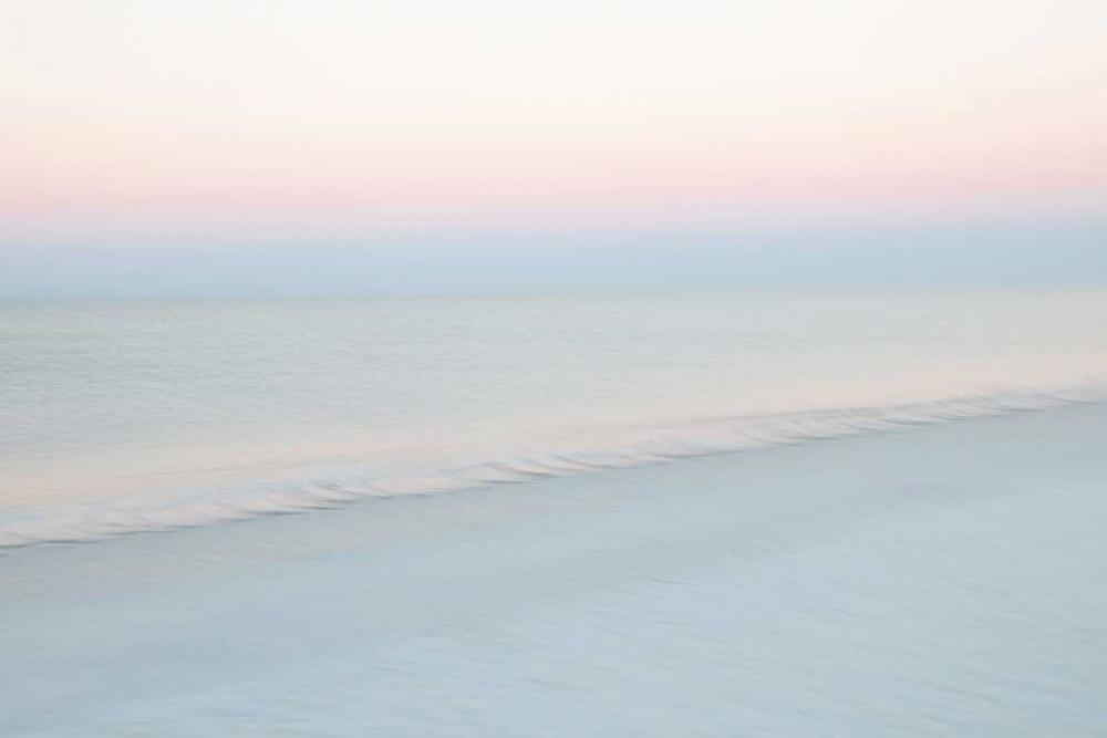 Crescent Beach #9