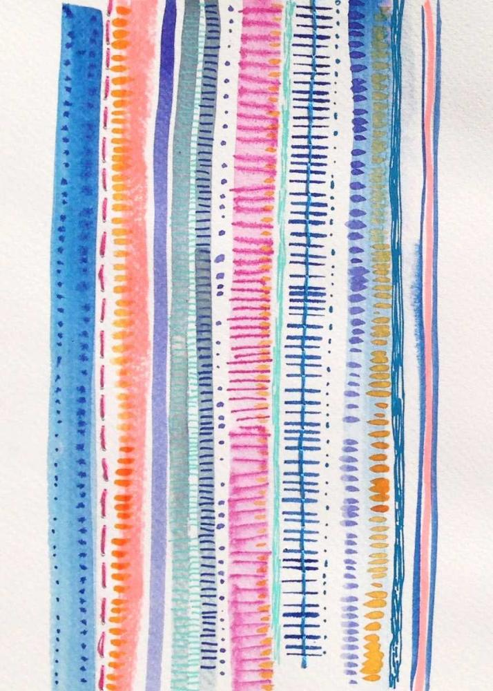 kunstdrucke leinwandbilder bis xxl online kaufen galerie munk johnson victoria. Black Bedroom Furniture Sets. Home Design Ideas