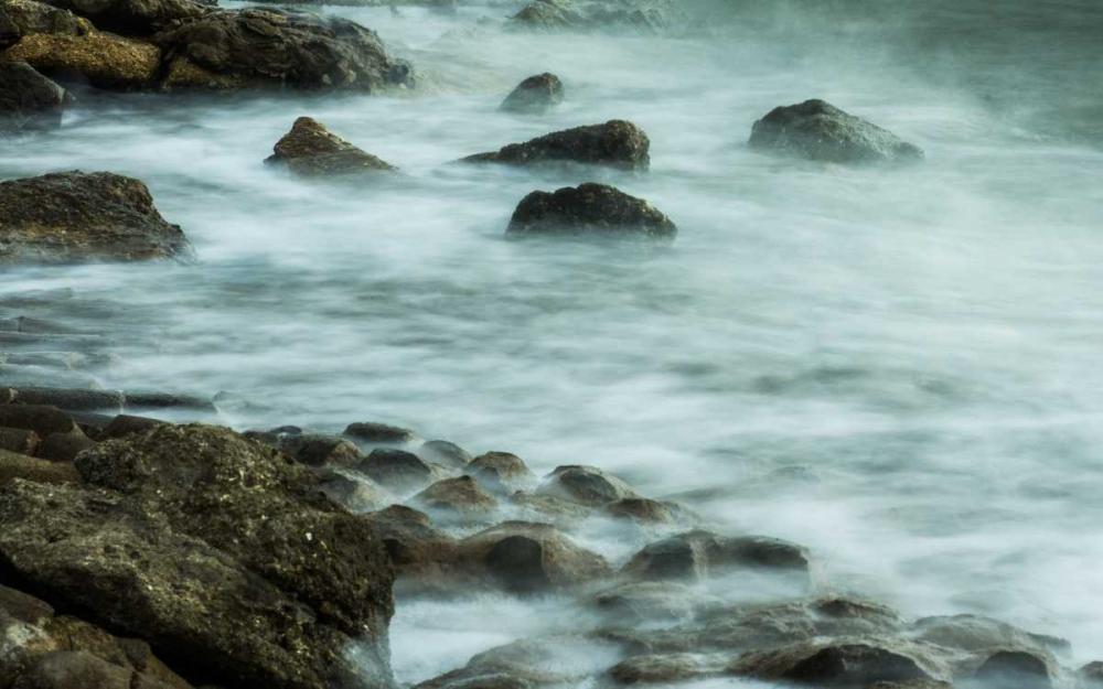 Rocks II