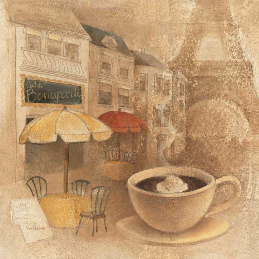 внутренних картинки для декупажа кофе в париже неприступный