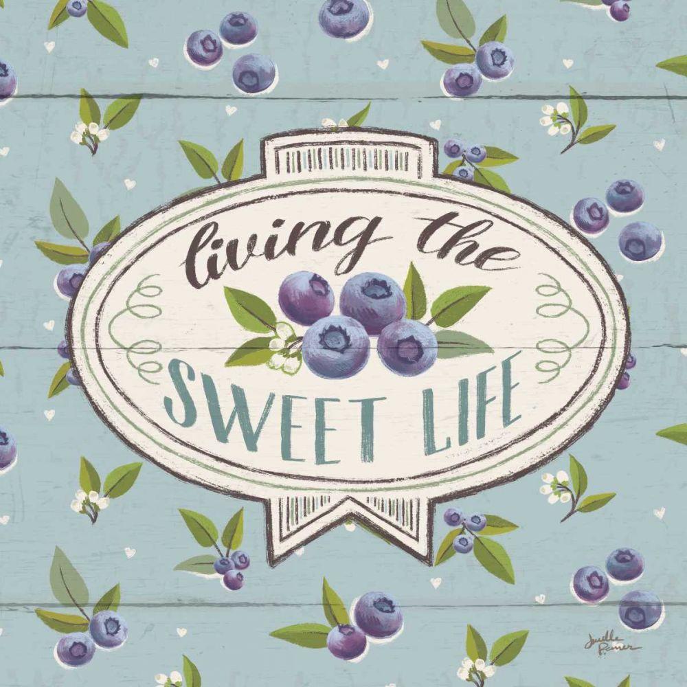 Sweet Life VIII
