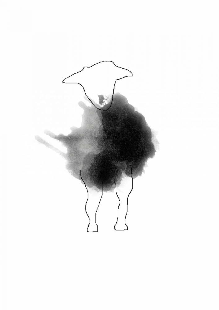 Sheeparella